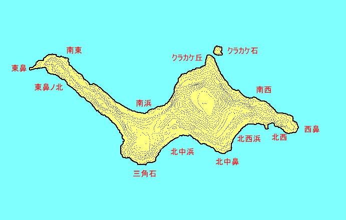 naga-zentai