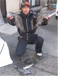 0102-katayama-tinu40cm-b