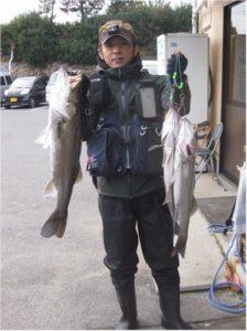 0102-yamamoto-suzuki70.5cm-b