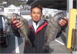 0107-tamura-tinu46cm-b