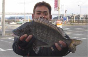 0125-tamura-tinu42cm-b