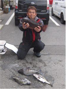 0130-tamura-kobu47.5cm-b