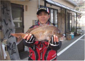 0201-nisimura-madai52.5cm-b