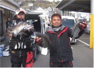 0207-tamura-katayama-tinu42cm-b