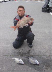 0227-tamura-madai51cm-b
