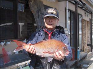 0303-takata-madai51cm-b
