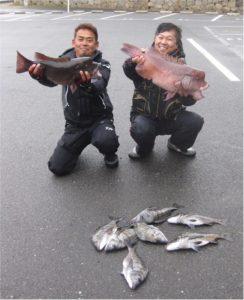 0318-tamura-yabe-kobudai59cm63.5cm-b