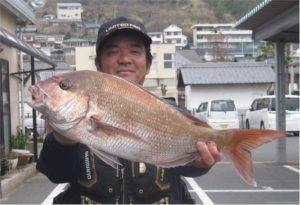 0319-yosida-madai60cm-b