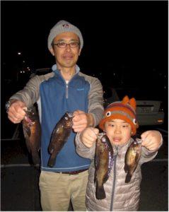 0330-takedaoyako-mebaru-23cm-b