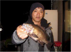 0408-mituoka-mebaru27.5cm-b