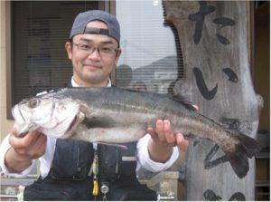 0409-nakano-suzuki-66cm-b