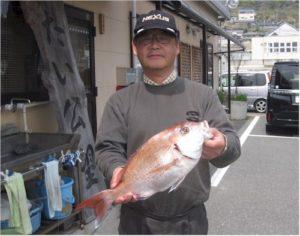 0409-sasai-madai47cm-b