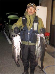 0409-yamamoto-suzuki72cm-b