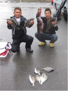 0427-tamura-ikehata-kobudai49.5cm-b