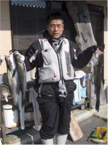 0429-tumura-suzuki62.5cm-b