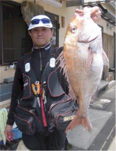 0502-hujimura-madai62cm-b