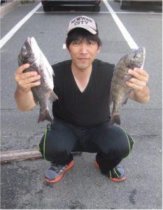 0502-yamane-tinu43cm&41cm-b