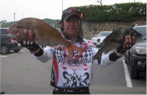 0505-katayama-madai50cmtinu43cm-b
