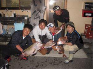 0508-isiioyako-madai49cmkobudai70cm-b