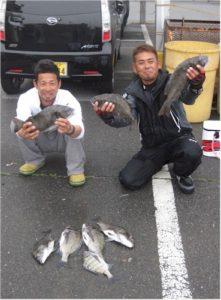 0510-tamura-tinu45cm-b