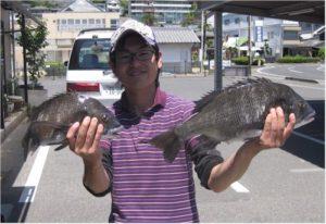 0512-sakamoto-tinu45.5cm&43cm-b