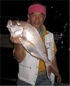 0514-hujii-madai60.7cm-b