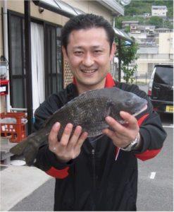 0516-takada-tinu38cm-b