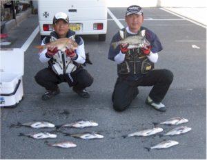 0518-ikegami-miyake-madai45cm-tinu45cm-b