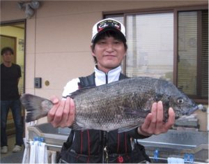 0522-hujiii-tinu56cm-b
