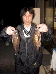 0526-ikeda-mebaru26cm-b