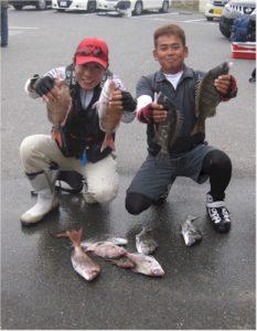 0528-tamura-morimoto-tinu39.5madai37.5cm-b