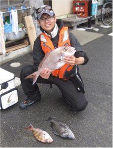 0529-sakamoto-madai51cm-b