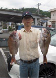 0611-asagosi-madai40cm-b