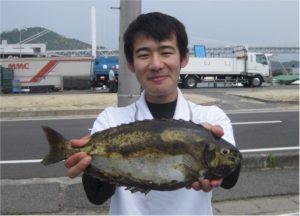 0620-tanita-aigo40cm-b