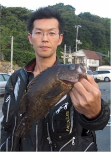 0627-tanaka-mebaru29cm-b