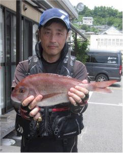 0702-imaizumi-madai45cm-b