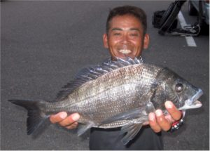 0703-tamura-tinu50cm-b
