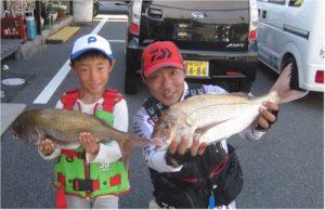 0709-morimotooyako-madai54cm-b