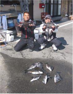 0115-tamura-kotani-kobudai51.5cm~-b